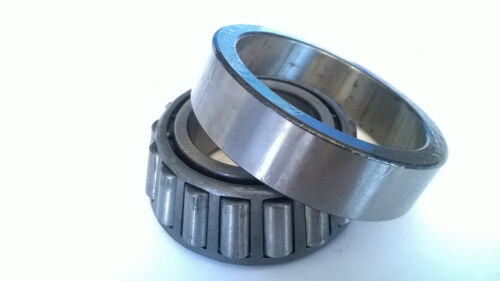 28985-28920 Tapered Roller Bearing