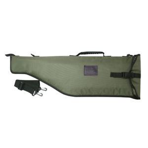 Tourbon-Military-Bags-Shotgun-Scabbard-Short-Barrels-Holster-Gun-Takedown-Case