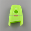 Silicone Car Key Cover Case For BMW 3 Series 09-13 5//7 Series 09-14 Remote Fob