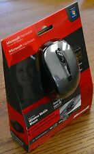 Microsoft 2.4GHz Wireless Mobile Mouse 3500 GMF-00009