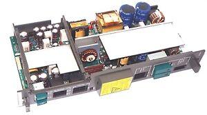 USED-FANUC-A16B-1212-0531-POWER-SUPPLY-A16B12120531