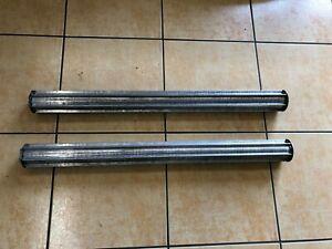 Kärcher Padwalzenwelle (1 Stück) 4.762-189.0 passend für Bürstkopf R 90