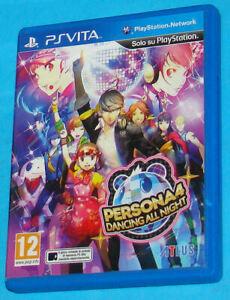 Persona-4-Dancing-All-Night-Sony-PS-Vita-PAL