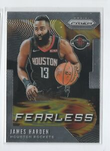 19-20-Prizm-Fearless-James-Harden