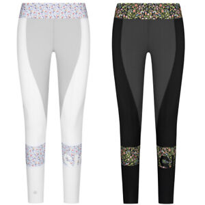 Details zu ASICS x Liberty Fabrics Tight Damen Leggings Sport Fitness Tights 155263 neu