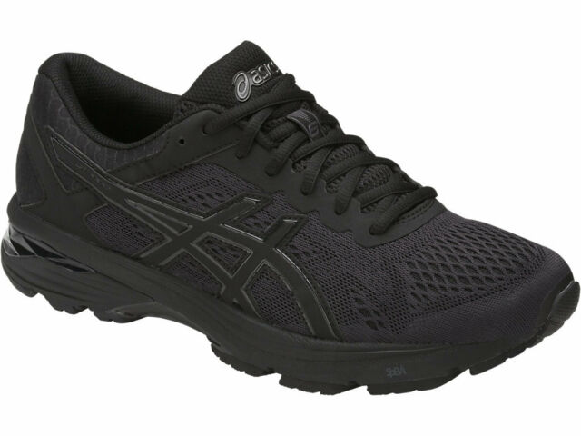 Asics Gel GT 1000 6 Mens Running Shoe