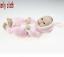 11-Newborn-Reborn-Dolls-Baby-Girl-Boy-Clothing-Handmade-Toy-Dress-Up-Gift thumbnail 7