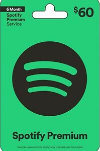 60-Spotify-Premium-Service-Gift-Card-6-Month