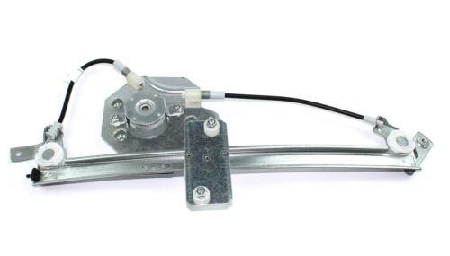 Elektrischer Fensterheber Fensterhebermotor Smart Fortwo 450 Vorne rechts