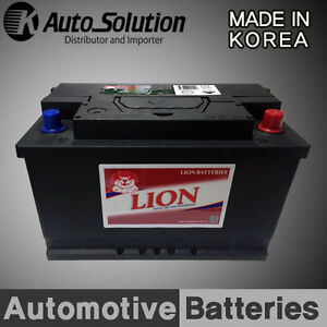 maintenance free 12v car battery din77t cca810 rc170 fits for bmw 320d 2006 on ebay. Black Bedroom Furniture Sets. Home Design Ideas