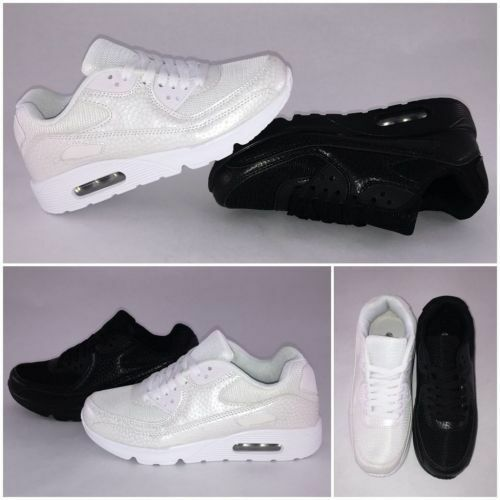 Sneakers *WOW* New Style AIR Sportschuhe