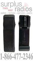 Belt Clip For Motorola Sp10 Sp21 Spirit Mv11c Mv21cv Mv22cv Mv24cvs Mu21cv