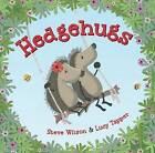 Hedgehugs by Steve Wilson (Hardback, 2015)
