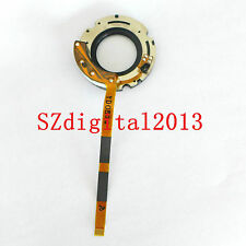 Lens Aperture Group Flex Cable For Canon EF-S 17-55mm f/2.8 IS USM Repair Part