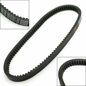 Drive-Belt-923OC-x-22W-For-Yamaha-125-Scooter-VP125-X-city-YP125-X-MAX-06-17-A5