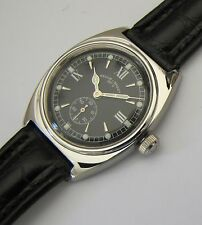 REVUE-SPORT 30'S, hand-winding, smalll second, LIMITED EDITION, NOS swiss made