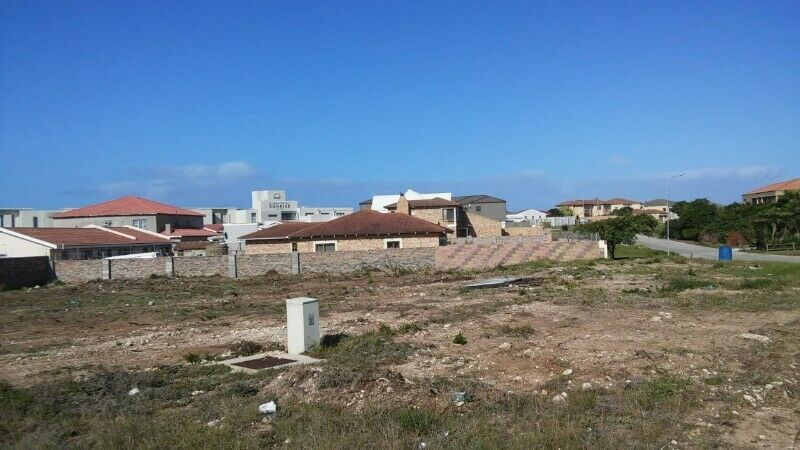 plot for sale in blue water bay