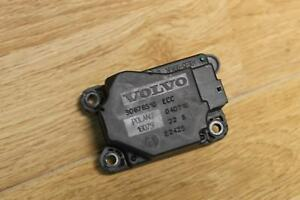 OES Genuine Air Flap Actuator for select Volvo models