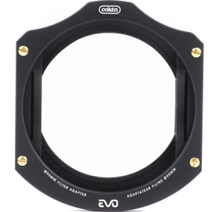 Cokin-Evo-Aluminum-P-Series-Filter-Holder-BPE01