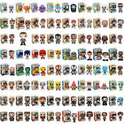 Funko Pop Vinyl Figures Massive Collection Kids Toys Novelty Gifts Harry Potter