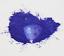 Pigmento-Polvo-De-Mica-Cosmetico-Para-Jabon-Bano-Bombas-velas-de-cera-de-soja-Sombra-de-ojos miniatura 57