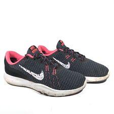 Nike Womens Flex Trainer 7 Wide