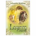 Lovers Oracle by Wulfing Sulamith 9781885394477