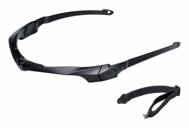 Replacement Neck Leash For ESS ICE /& Naro Eyeshield