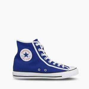 converse scarpe uomo estate