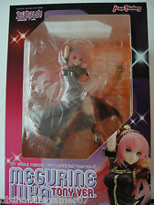 Vocaloid MEGURINE LUKA Tony Ver 1/7 Scale PVC Figure
