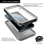 DWUSHA-Waterproof-Case-for-Apple-iPhone-11-Pro-Max-6-5-Inch-Rugged-Full-Cover thumbnail 4