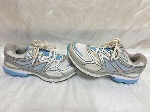 karrimor d30 run womens trainers size