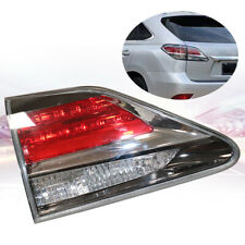 For Lexus Rx350 Rx450h 2013 2015 Led Inner Taillight Brake Lamp Left Driver Side Fits 2013 Lexus Rx350