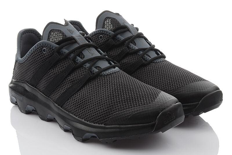 Neu Schuhe ADIDAS TERREX CC VOYAGER Herren Turnschuhe Outdoor Trekking Sneaker