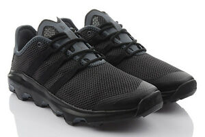 Auflistung aller Shops winterschuhe herren adidas Schuhe