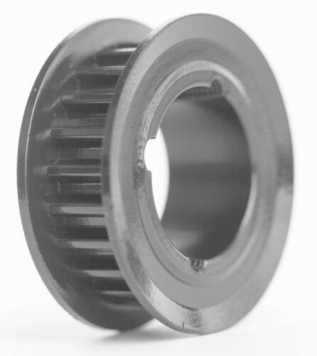 32-8m-50 50mm Wide rastremazione LOCK 1615 HTD TIMING Cinghia Puleggia CNC Robotics