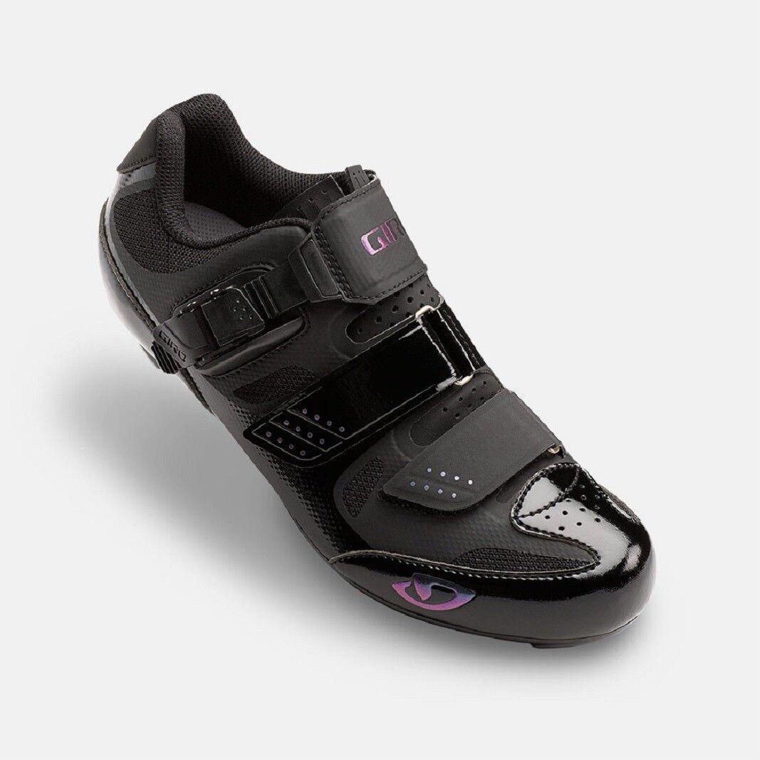 Giro Solara 2  Women's Cycling shoes  (have 37 )