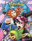 Pokemon X*Y, Vol. 2 by Hidenori Kusaka (Paperback, 2015)