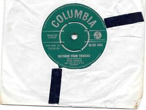 Russ-Conway-With-John-Barry-Pepe-Matador-From-Trinidad-7-45-DB-4564-VG
