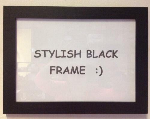 Jennifer Lopez 13 Latin Pop R/&B Singer Actress Poster JLO Hollywood Black White