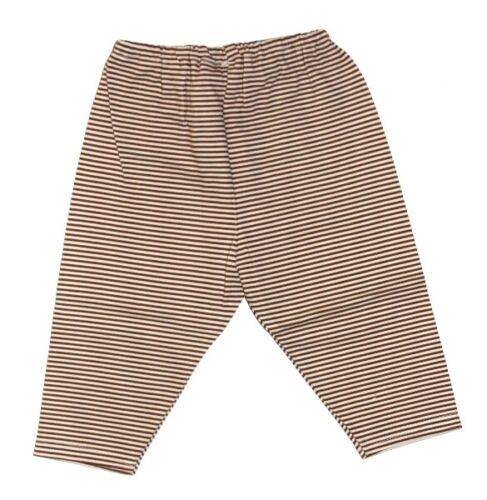 NEW Zutano Print Cotton Leggings Circus Stripe Spots Elephant 6 12 18 24 2 3 4T