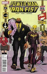 Power-Man-And-Iron-Fist-Comic-Issue-2-Modern-Age-First-Print-2016-Walker-Greene