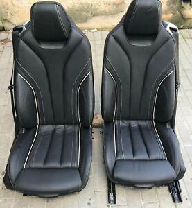BMW-F33-individual-sitze-front-seats-RHD