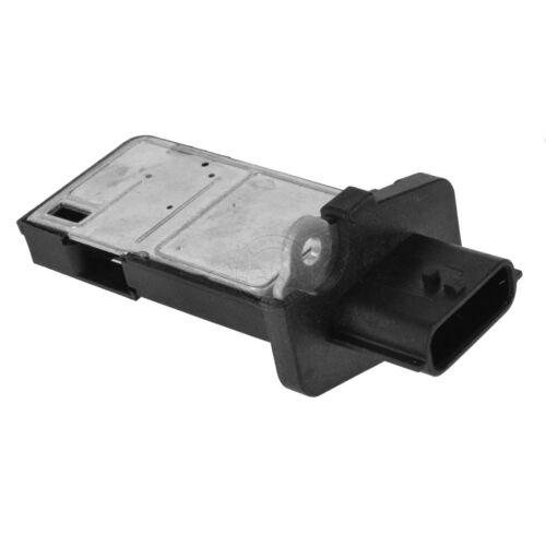 Mass Air Flow Sensor Meter MAF Sensor Replaces For Nissan Altima Frontier Maxima