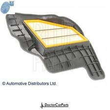 Air Filter Right for BMW F10 F18 550i 10-on 4.4 N63 XDRIVE Saloon Petrol ADL