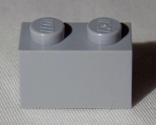 **LEGO BRICKS 1x2 LUGS CHOOSE YOUR COLOUR /& PACK-SIZE #3004 **
