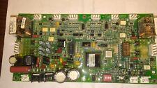 Hn67lm103 Carrier Chiller Compressor Protection Board