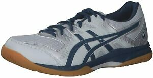 ASICS-Gel-Rocket-9-Scape-per-Sport-Indoor-Uomo-1071A030-020-GEL-ROCKET-9