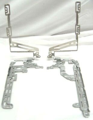 Toshiba Satellite R10 R15 Laptop Display LCD LID HINGE Assembly hinges screen