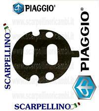 GUARNIZIONE POMPA OLIO PER GILERA RUNNER VXR 4T RACE E3 200-SEAL- PIAGGIO 847929